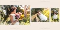 Fotos de comunión en cadiz