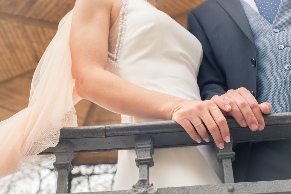 detalles de bodas en Cadiz
