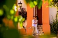 Preboda en Cadiz