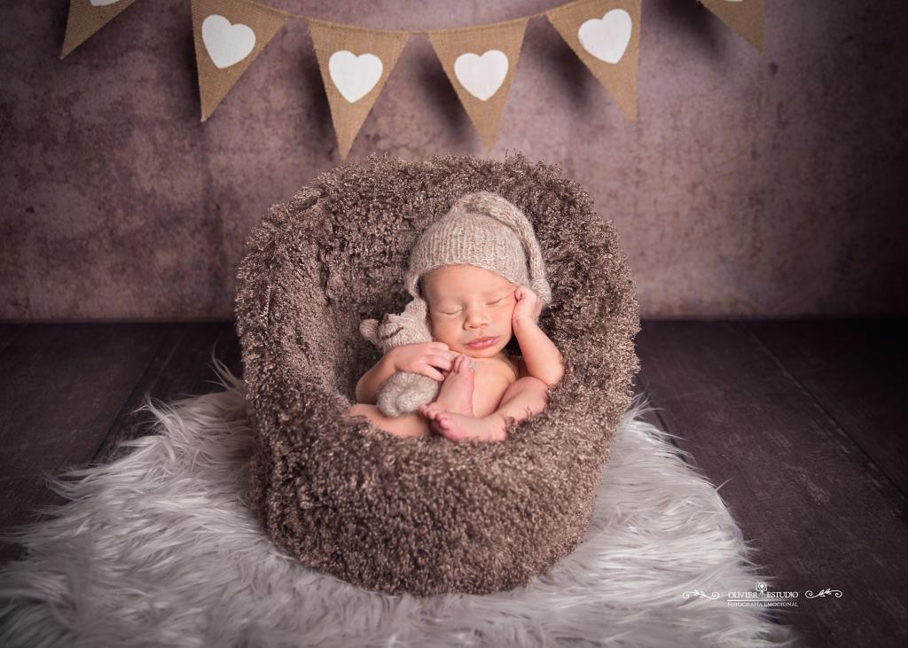 newborn en cadiz