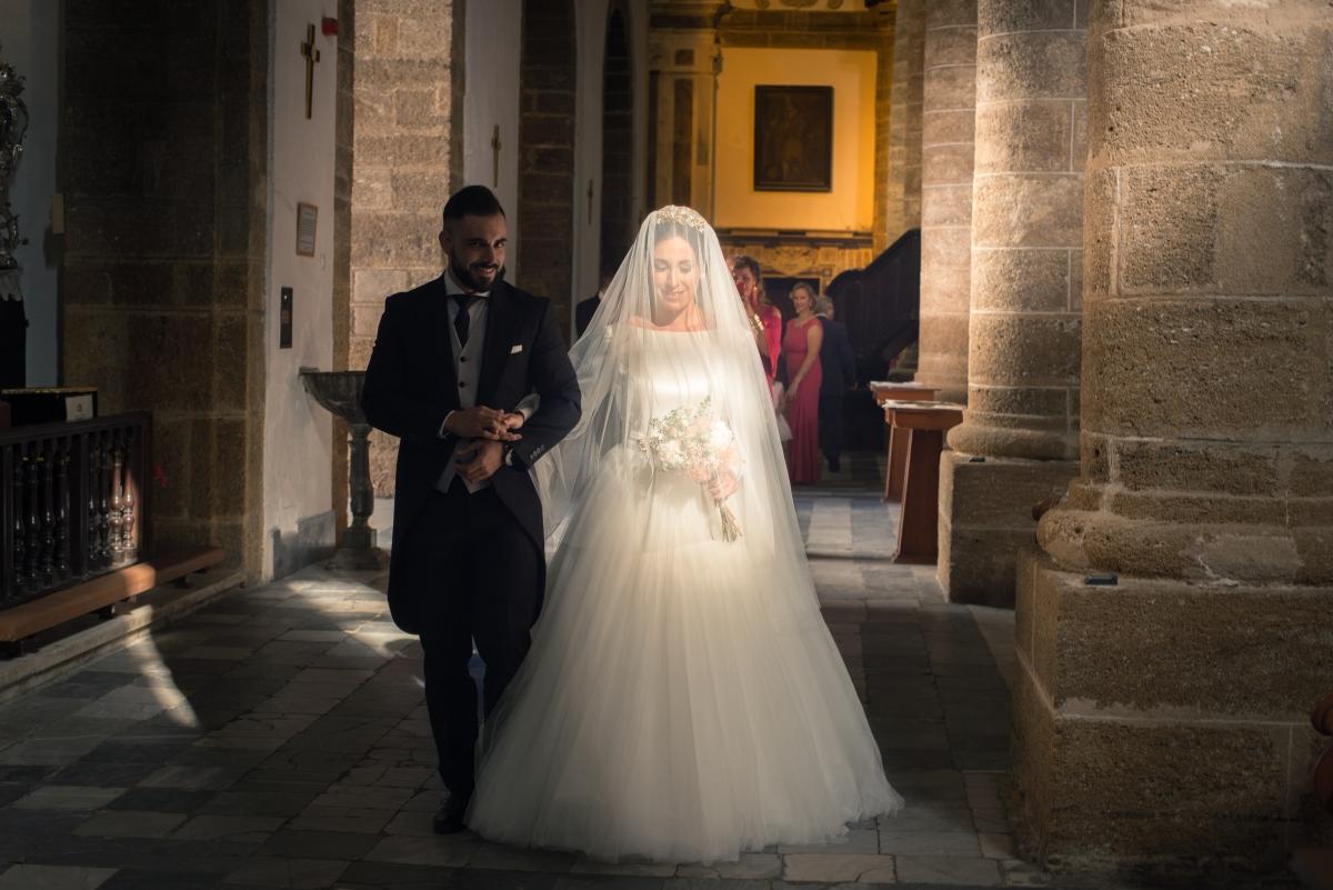 bodas con encanto en cadiz