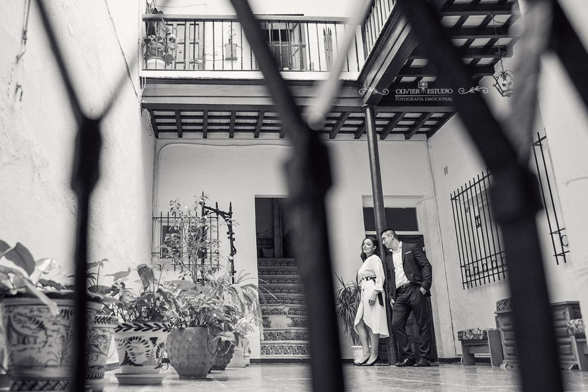 tu boda en cadiz 2019
