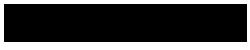Olvier Fotografia Logo