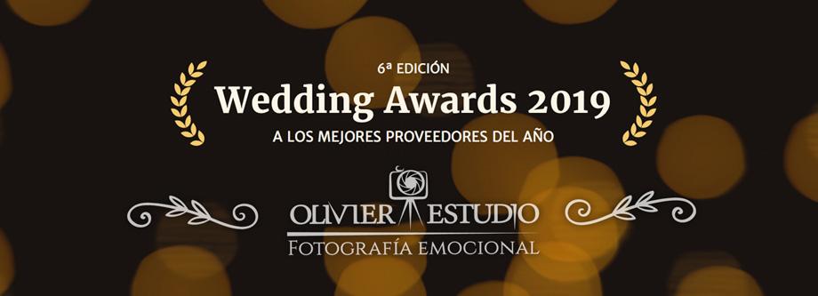 Premio a la fotografia Olivier Fotografia